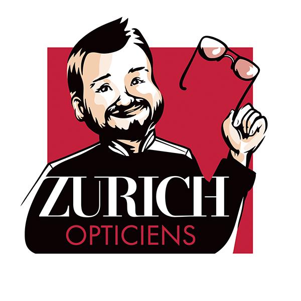 Nicolas Zurich Opticiens à Vasles